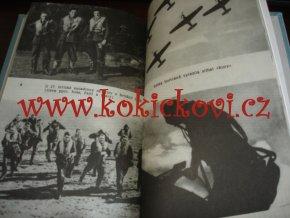 SESTŘELEN - FRANTIŠEK FAJTL 1968
