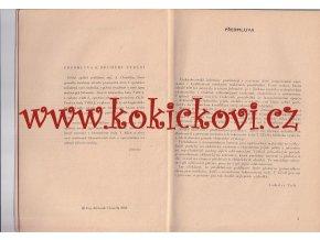 ELEKTRICKÁ VÝZBROJ MOTOROVÉ LOKOMOTIVY ŘADY T 435.0