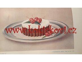 Vrabec, Vilém: Studená kuchyně, 1947