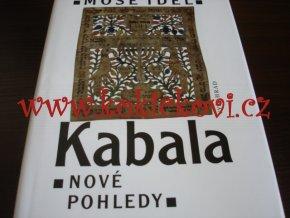 Kabala (Nové pohledy)