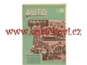SKMBT C652D20030309550 0001