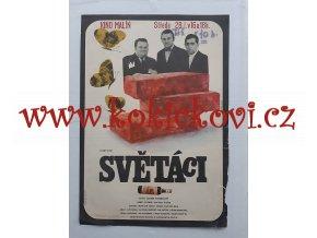 SKMBT C652D20030310250 0060