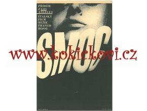 SKMBT C652D20030310250 0046