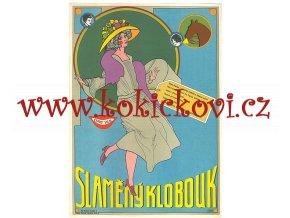 SKMBT C652D20030310250 0048