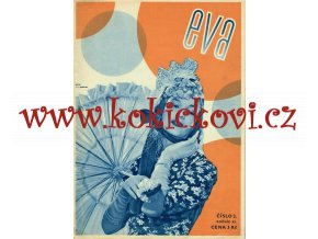 encyklopedie 0040 1