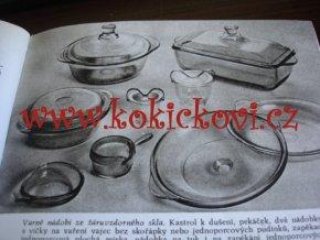 Moderní kuchařka pro ženu i muže Fialová, Juliana Anna
