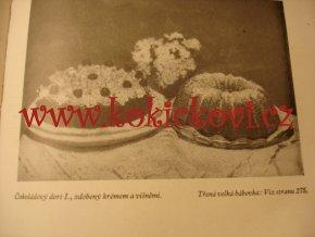 Marie Janků-Sandtnerová - Kniha kuchařských předpisů