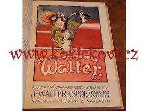 ČASOPIS SALON KOMPL ROČNÍK 5/1927 VYŠŠÍ SPOLEČNOST - včetně obálek 12 ČÍSEL - AUTOSALON - CESTOVÁNÍ  - BYDLENÍ