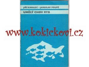 Umělý chov ryb, 1978