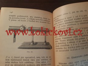 ZDRAVOVĚDA 190? a FYSIKA 1902
