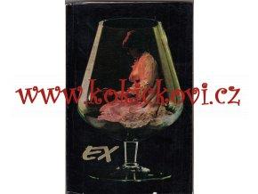 Ex Brno 67 – průvodce kontrakční a prodejní výstavy spotřebního zboží - reklamy- fotografie - články