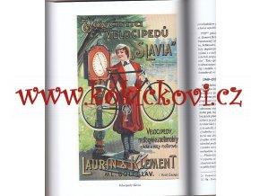 Reklub 1927 - 1949. Kapitoly z dějin československé reklamy 1927 - 1949