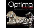 Granule pro psy Optima Nova dog