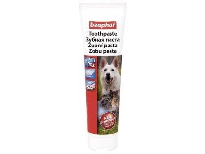 Beaphar DOG-A-DENT zubní pasta GEL 100g