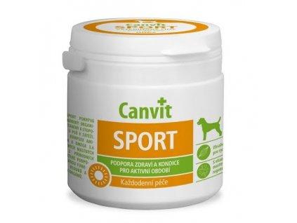 Canvit Sport 230g