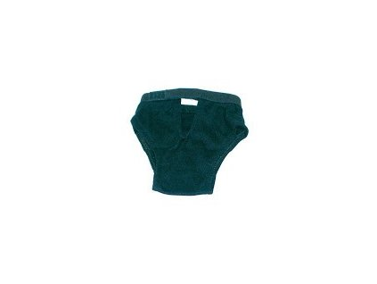 HARA kalhotky č.0 - 25cm
