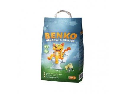 BENKO 10kg - stelivo