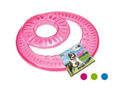 Frisbee pro psy