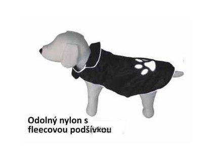 Nepromokavý obleček s fleecovou podšívkou Oxford II 50 cm