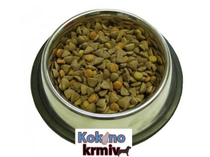Smarty cat Mix 1kg