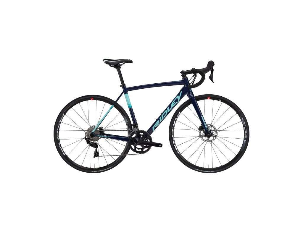 Ridley Liz SLA Disc 105 ML 2020