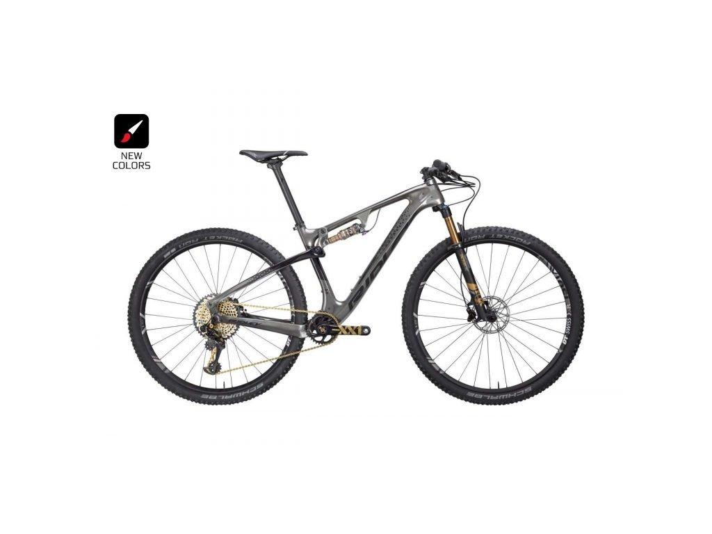 Ridley Sablo X01 Eagle 2020