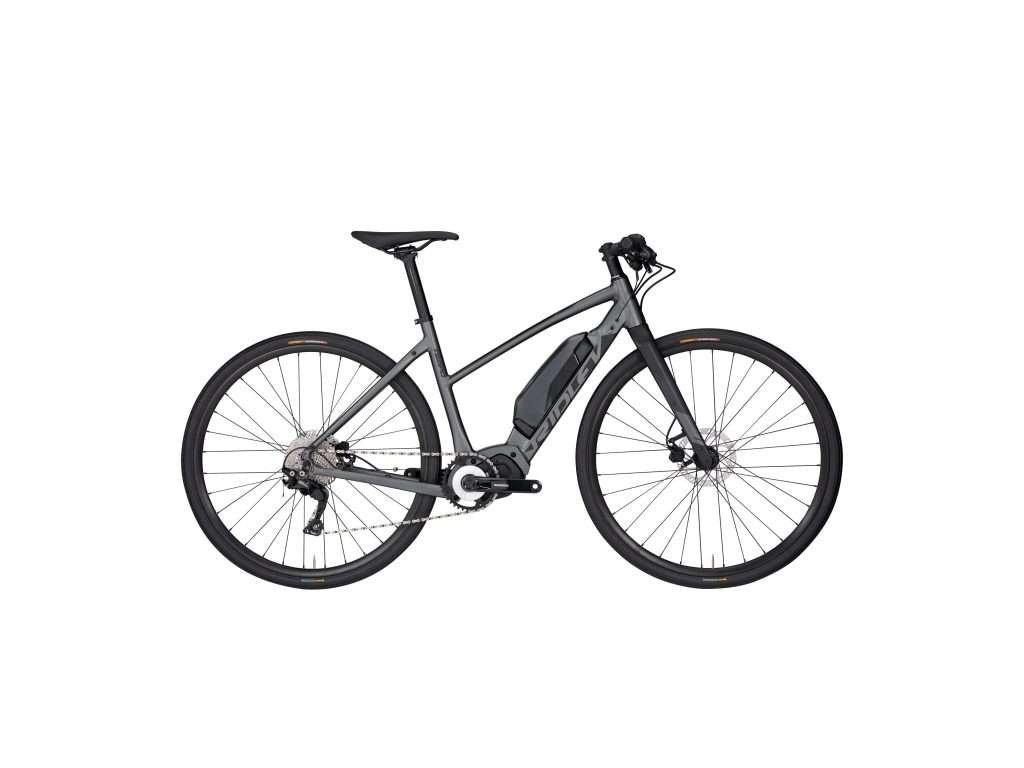 Ridley Tempo E-Bike Woman Steps E-5000 2020