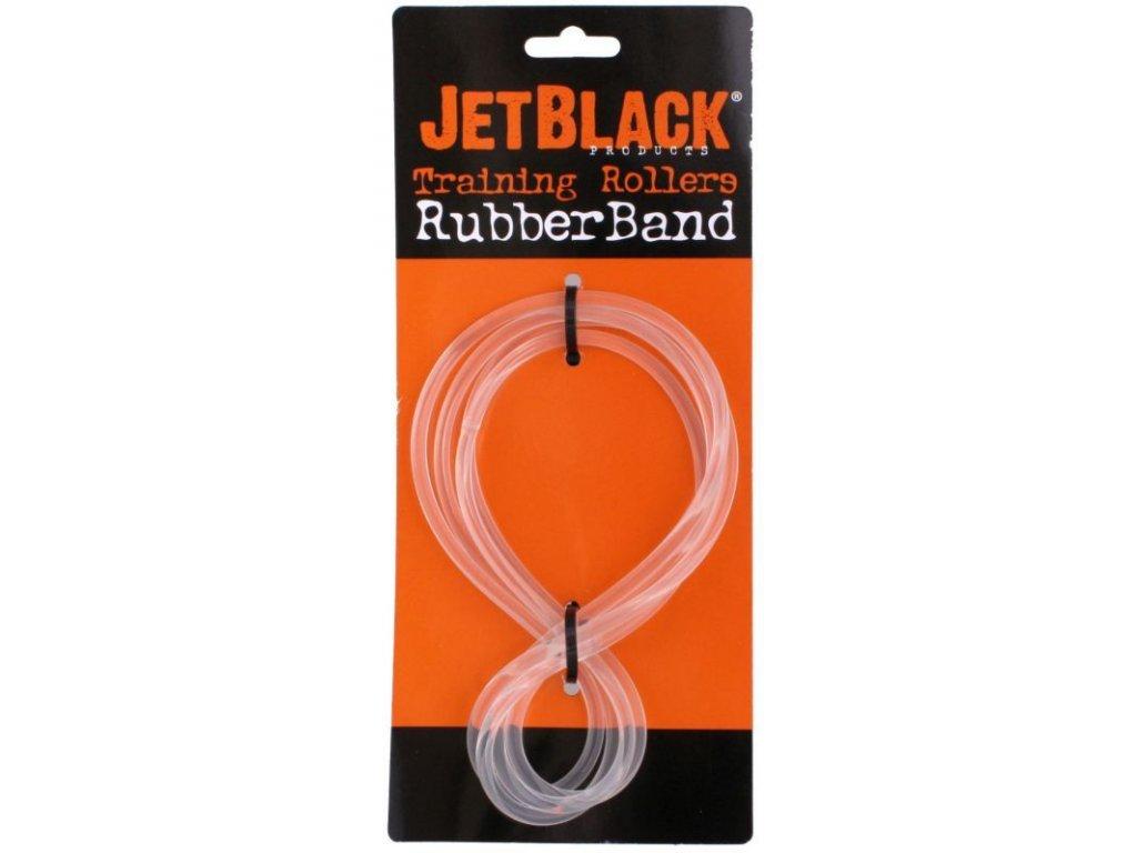 vymenny pasek pro valce jetblack ruber band 0.jpg.big