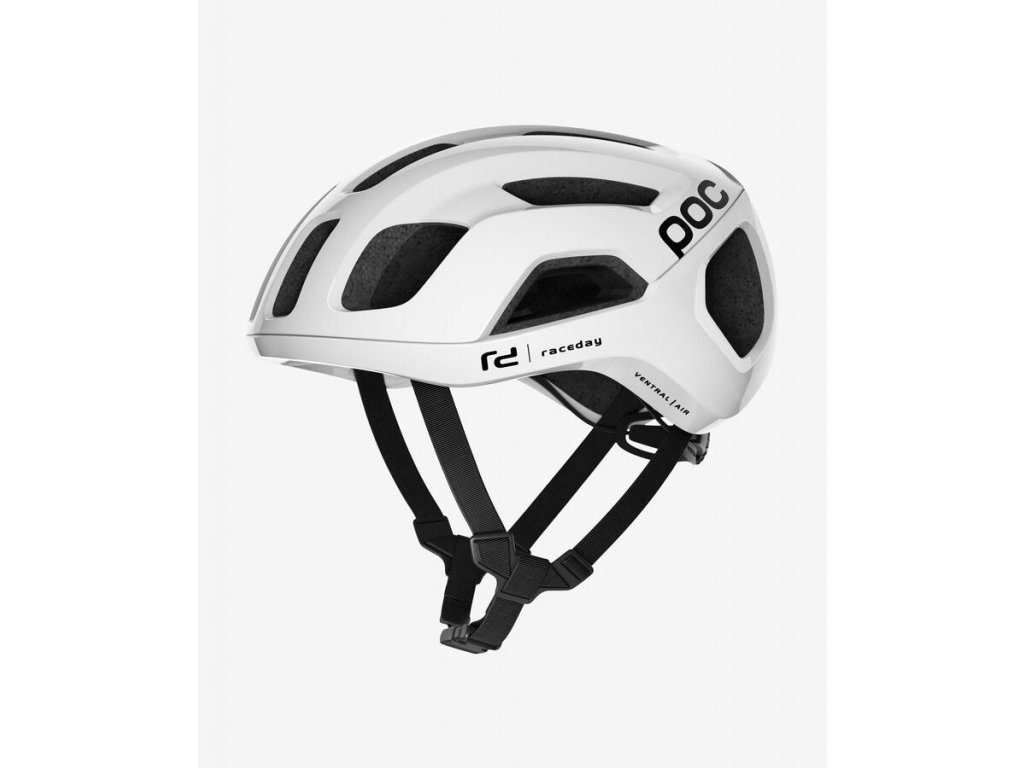 Ventral Air Hydrogen White rd 1[1]