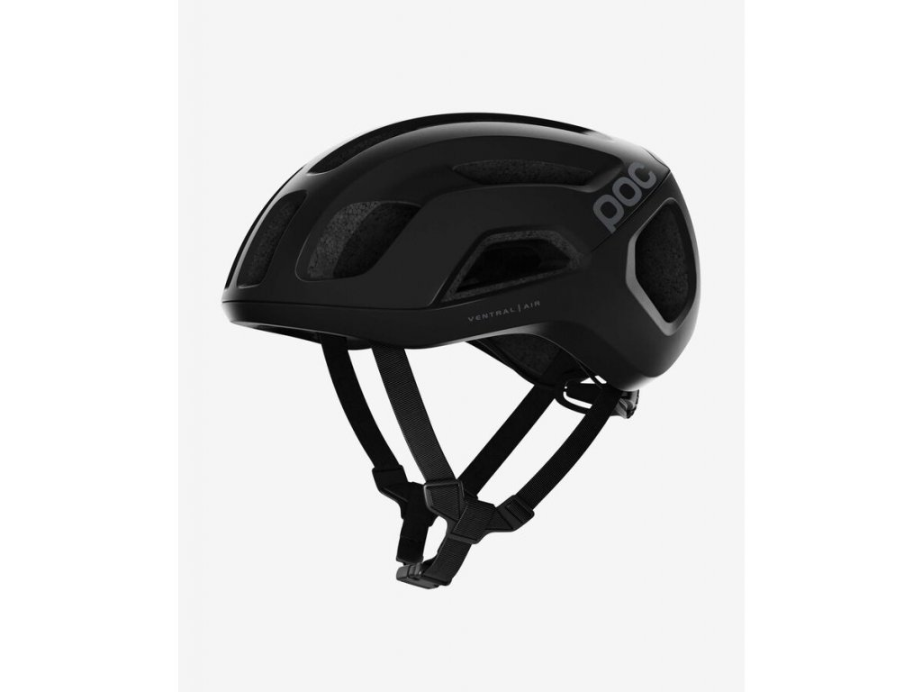 Ventral Air Uranium Black Matt 1[1]