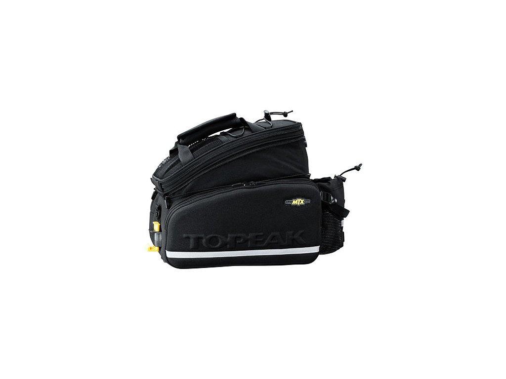 Brašna na nosič MTX TRUNK Bag DX
