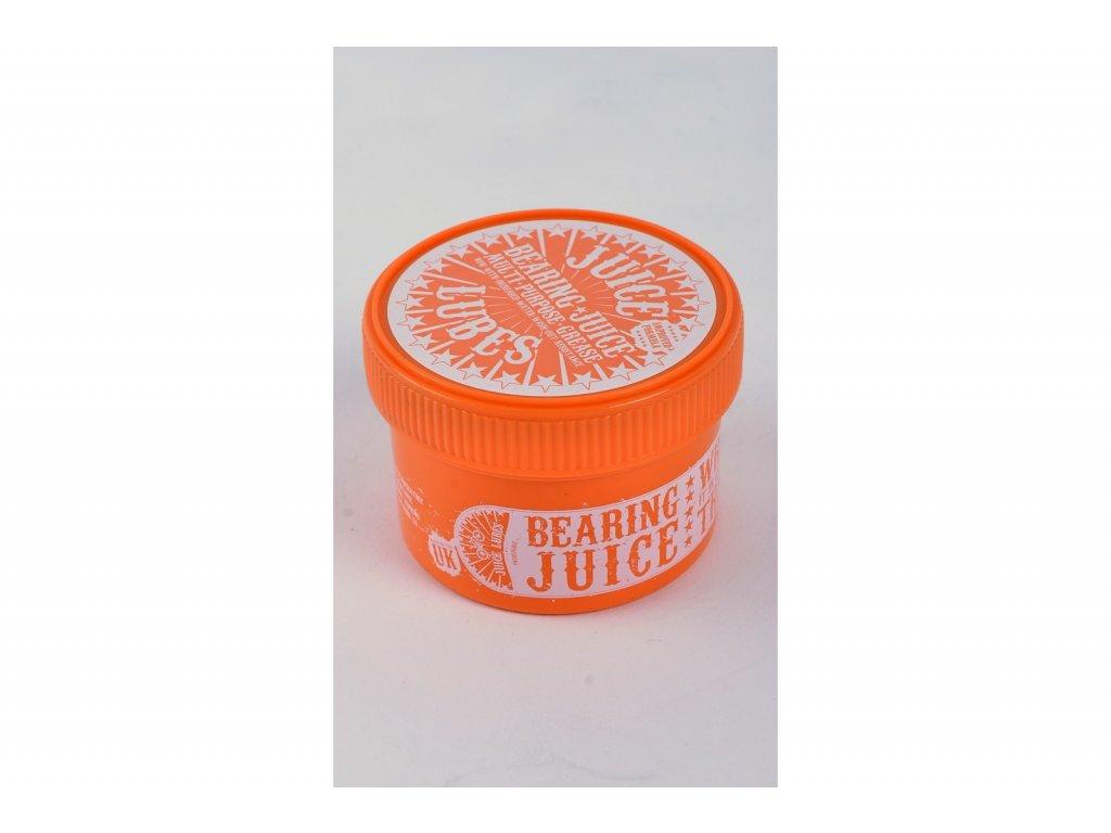 juice lubes bearing juice 150ml[1]