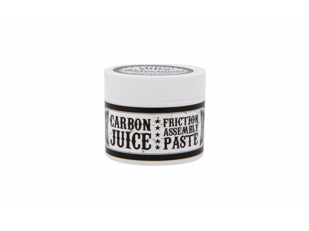 juice lubes carbon juice[1]