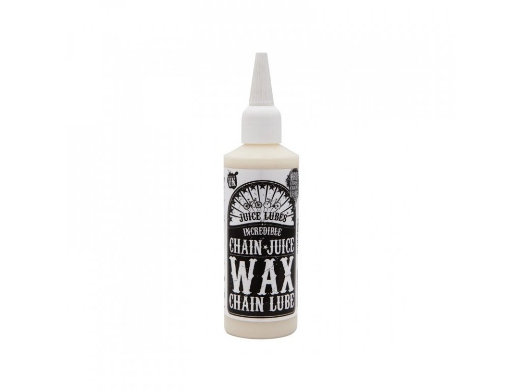 juice lubes chain juice wax[1]
