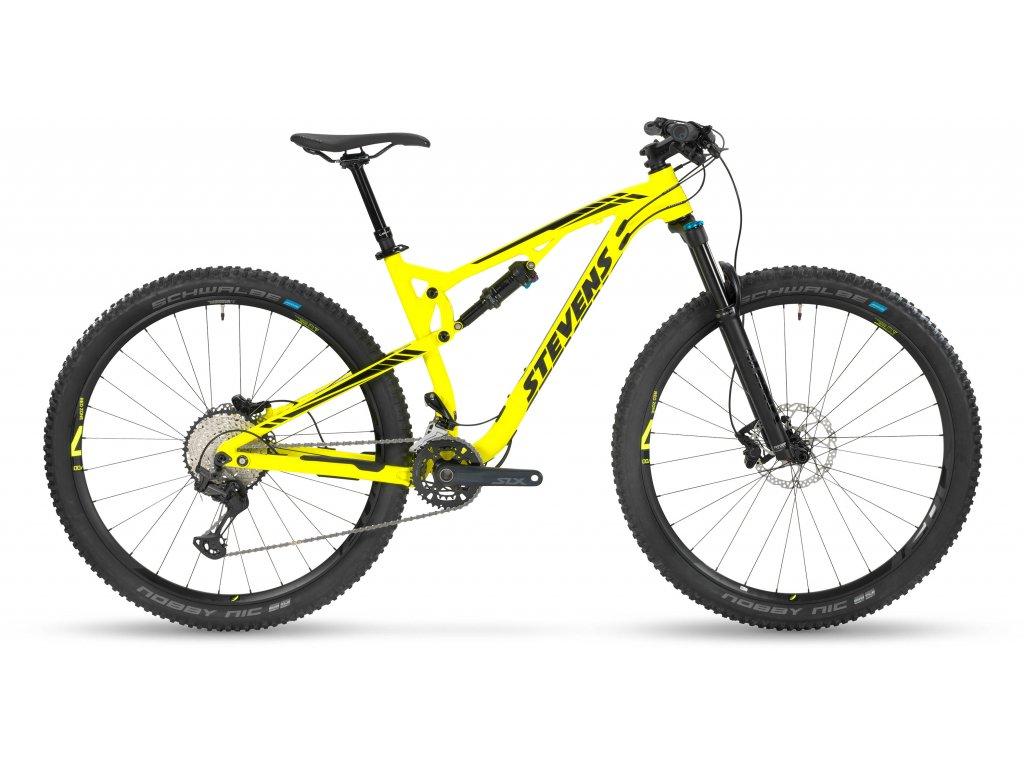 jura 29 20 18 neon yellow my20[1]