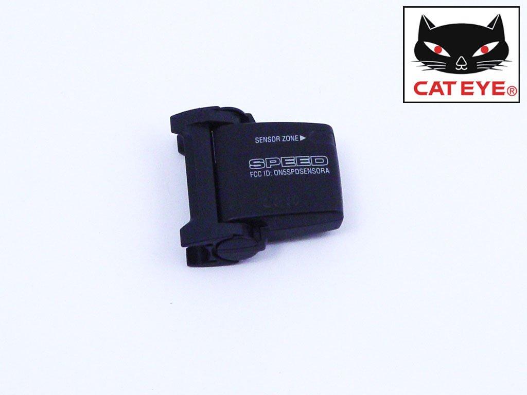 CATEYE sensor rychlosti SPD-01