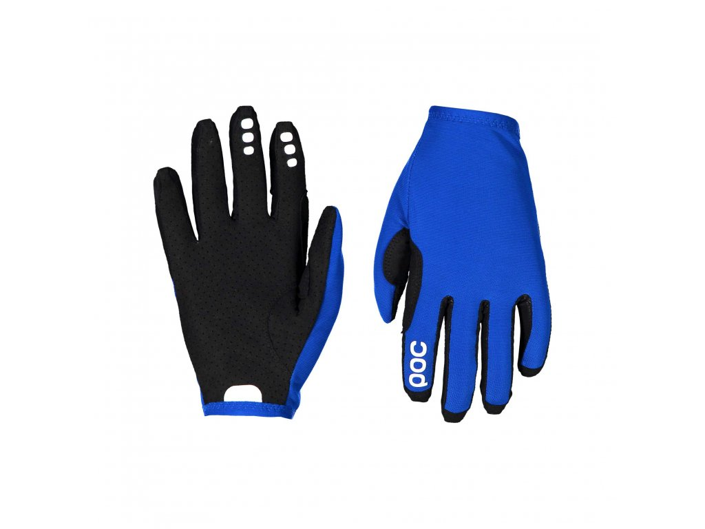 7D7A797C7E7579786D6F7A7E 6B5C5A5A5A5A5C5E625B6F60 light azurite blue 3[1]