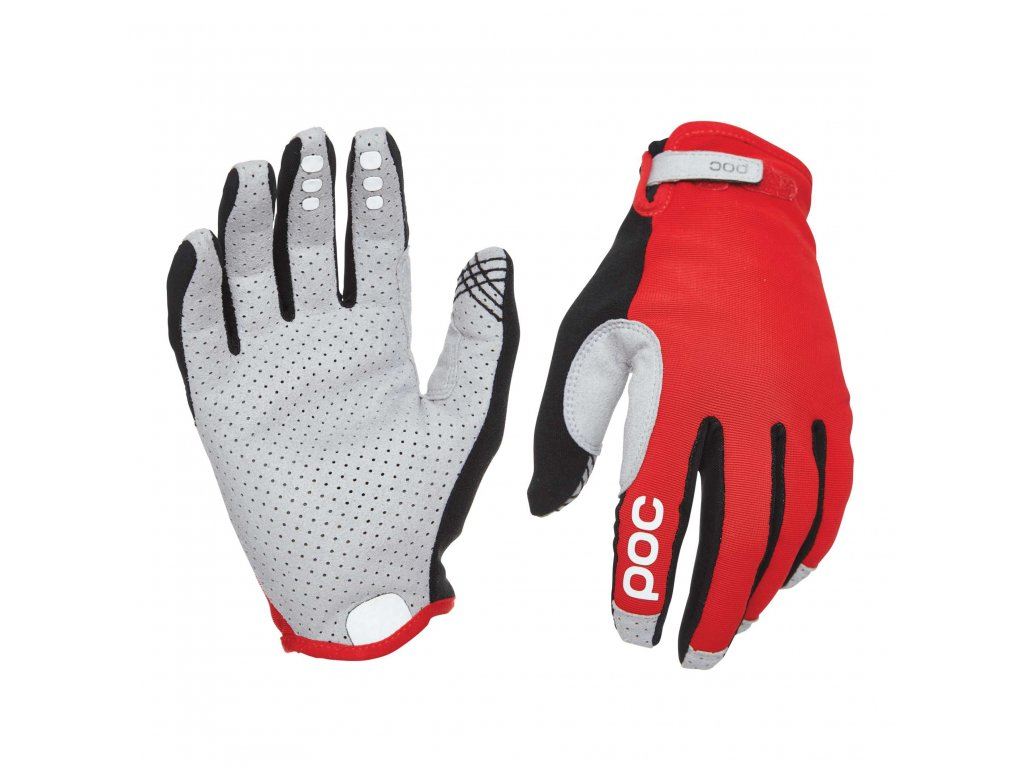 7D7A797C7E7579786D6F7A7E 6B5C5A5A5A5A5C5E625B6F6D resistance enduro adj glove prismane red[1]