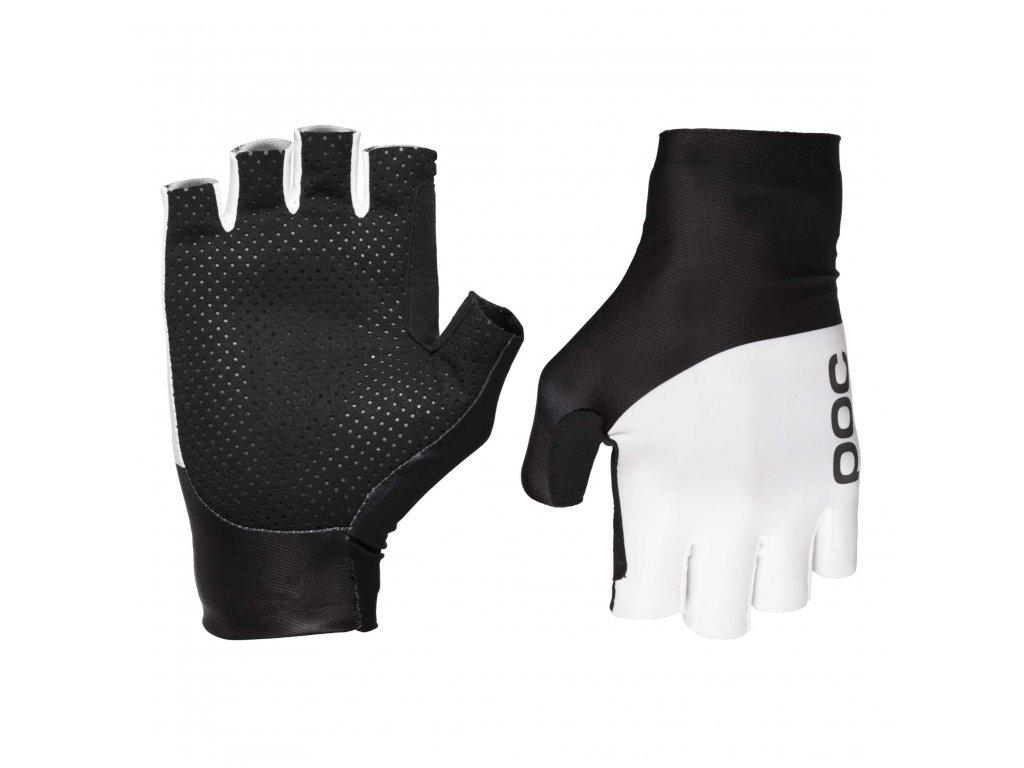 7D7A797C7E7579786D6F7A7E 6B5C5A5A5A5A5C5E625B6F5A 30302 raceday aero glove hydrogen white uranium black[1]