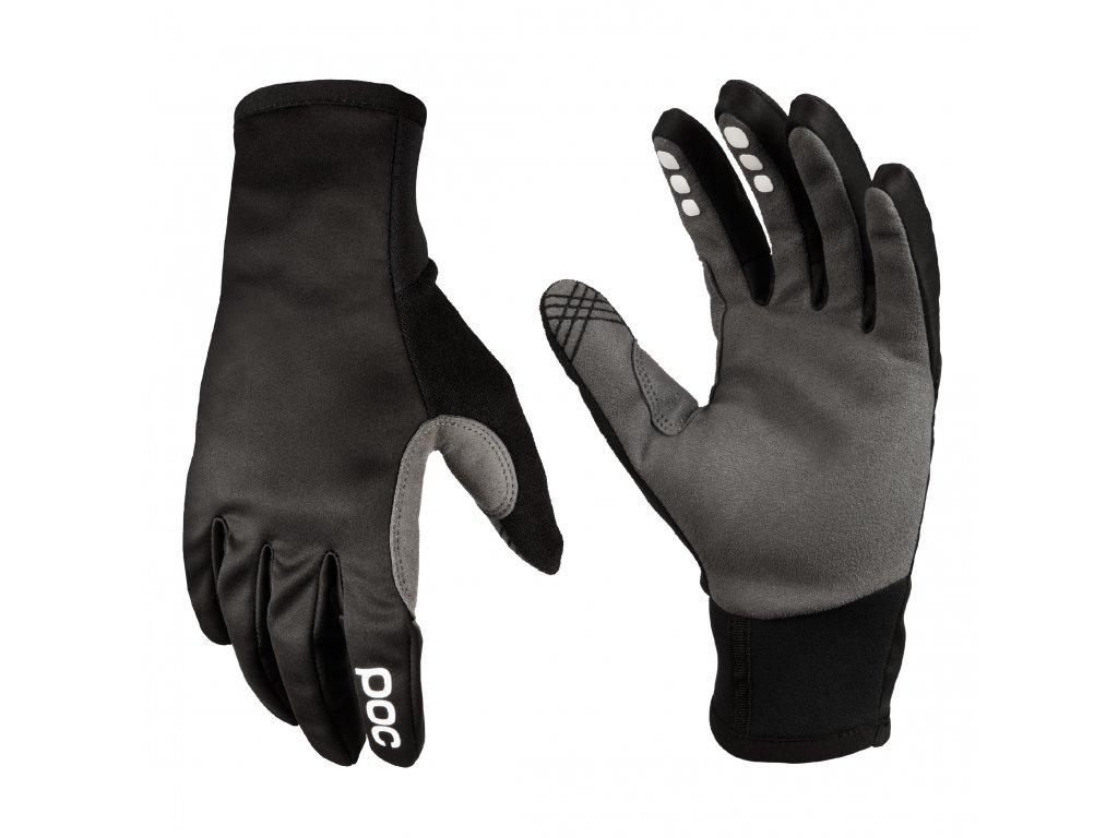 7D7A797C7E7579786D6F7A7E 6B5C5A5A5A5A5A6C6E5A5A6E rukavice 30336 resistance softshell glove uranium black[1]