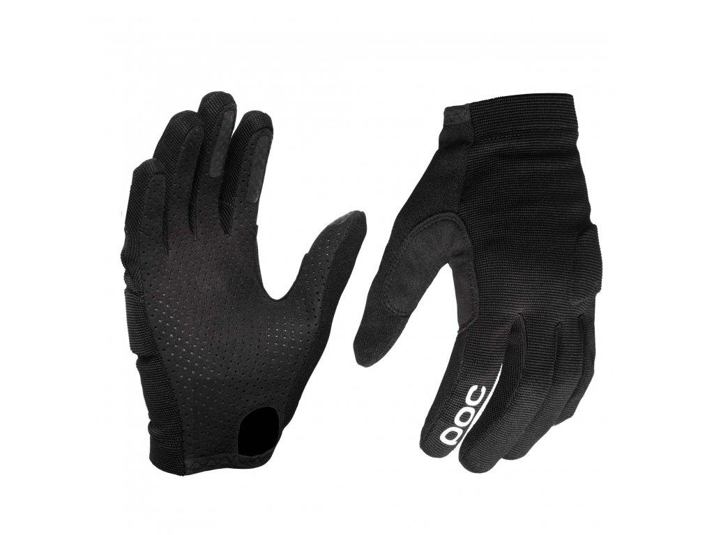7D7A797C7E7579786D6F7A7E 6B5C5A5A5A5A5C5E625B7063 30337 essential dh glove uranium black[1]