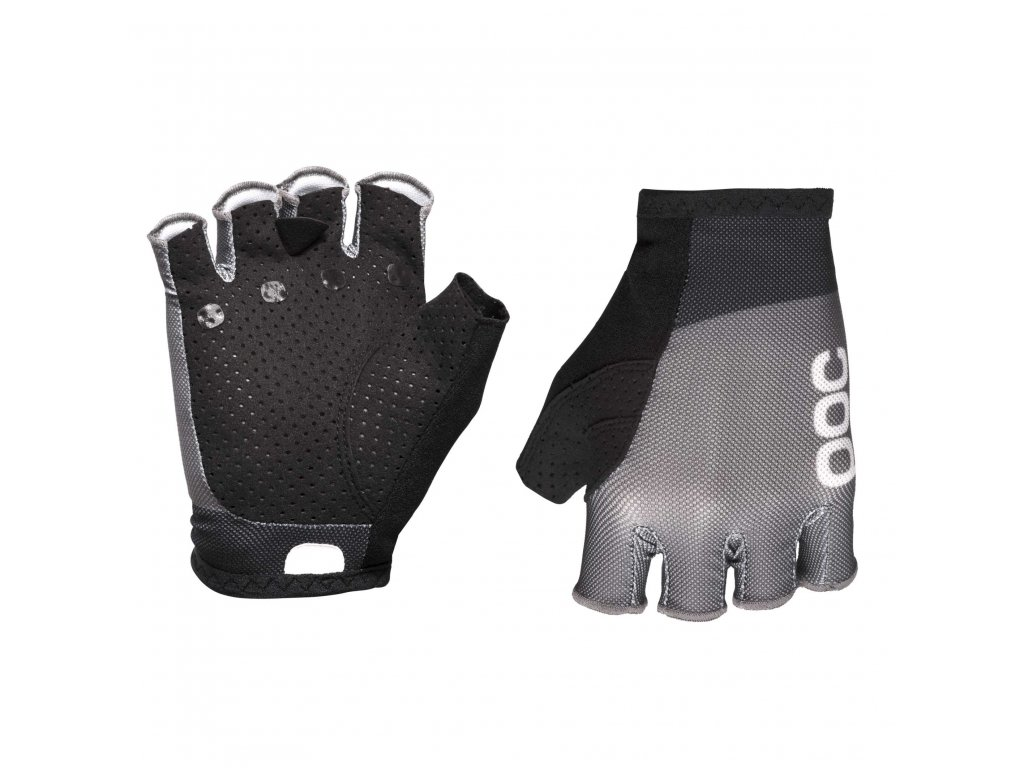 7D7A797C7E7579786D6F7A7E 6B5C5A5A5A5A5C5E625B706D 30371 essential road mesh short glove uranium black[1]