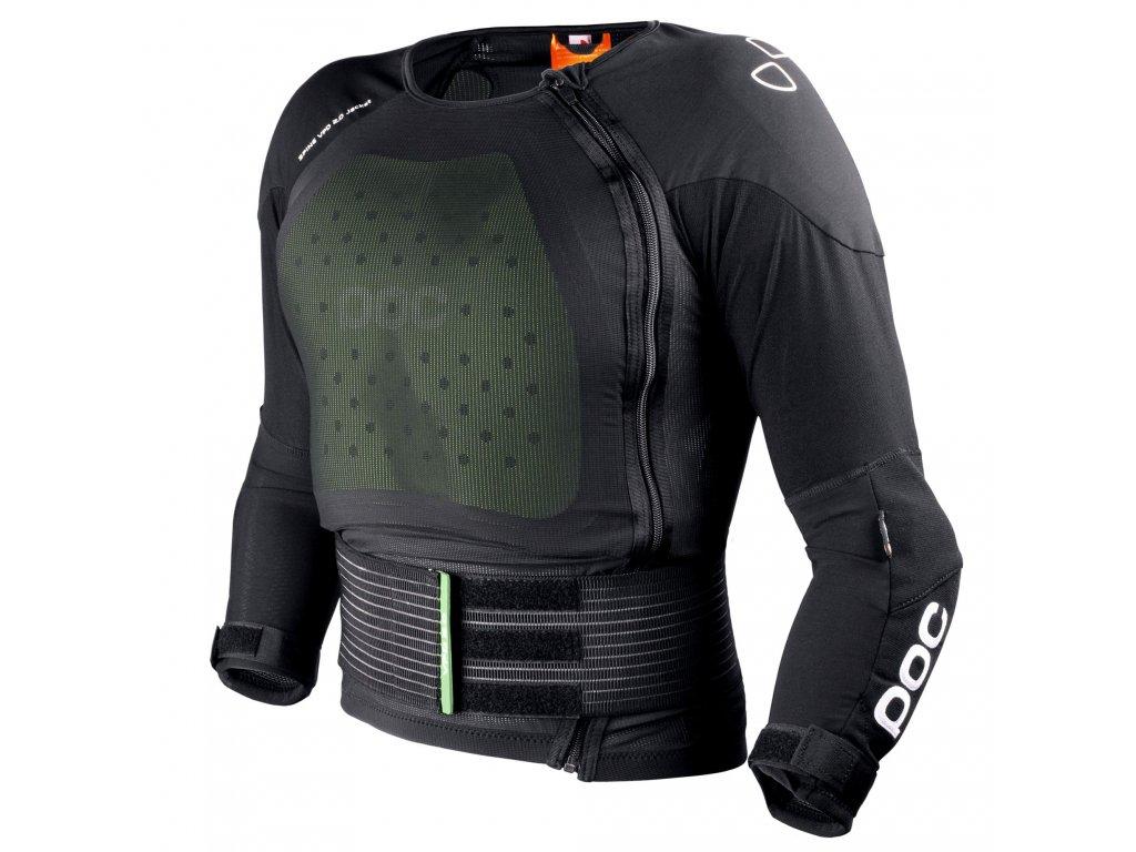 7D7A797C7E7579786D6F7A7E 6B5C5A5A5A5A5B6D6F5F626B spine vpd 2 0 jacket black[1]