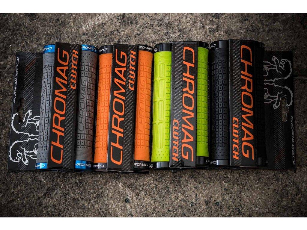 chromag clutch[1]