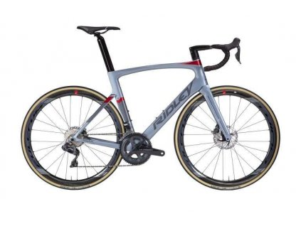Ridley Noah Disc Aero+ Force Etap 2020