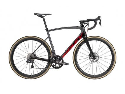 Ridley Fenix SL Disc 105 ML 2020