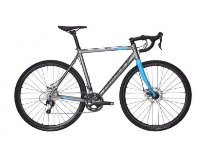 Ridley X-Bow Disc Tiagra 2020