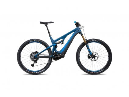 pivot shuttle team xtr[1]