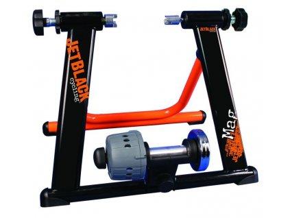 cyklo trenazer jetblack m1 mag jetblack mag traine 0.jpg.big