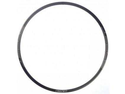 crest cb7 rim center[1]